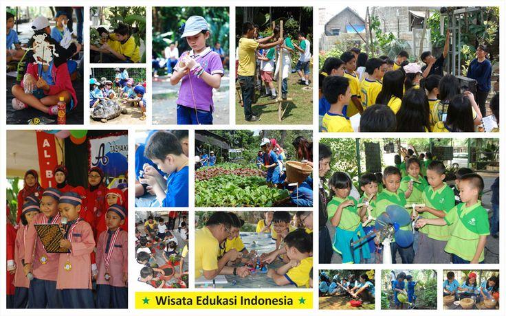 Ecotainment Program