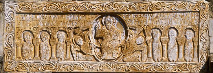 saint-genis-des-fontaines-linteau.jpg (944×324)