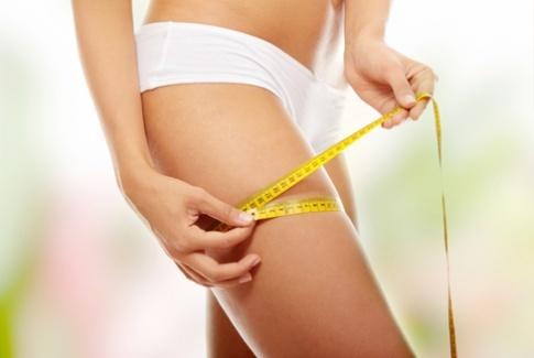 Przedłużająca się zima daje szansę na poprawę sylwetki przed sezonem bikini. W najbliższych dniach przybliżymy Wam skuteczne metody modelowania ciała!