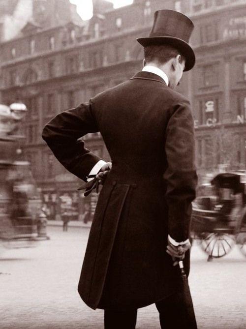 London 1904 Coats Walking Canes And London