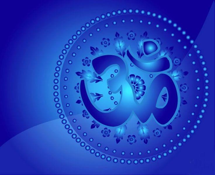 Проверено, мистическая мантра ОМ ॐ реально работает! Откуда появилась мантра ОМ? «Священный слог» не был никем придуман. Он есть, был и будет существовать вечно. Его передали людям великие мудрецы, которые посредством глубокой медитации смогли самостоятельно уловить эту космическую вибрацию. Произнесение этой мантры ॐ для медитации – это способ передать безграничность Вселенной человеческой речью. | http://omkling.com/mantra-om/