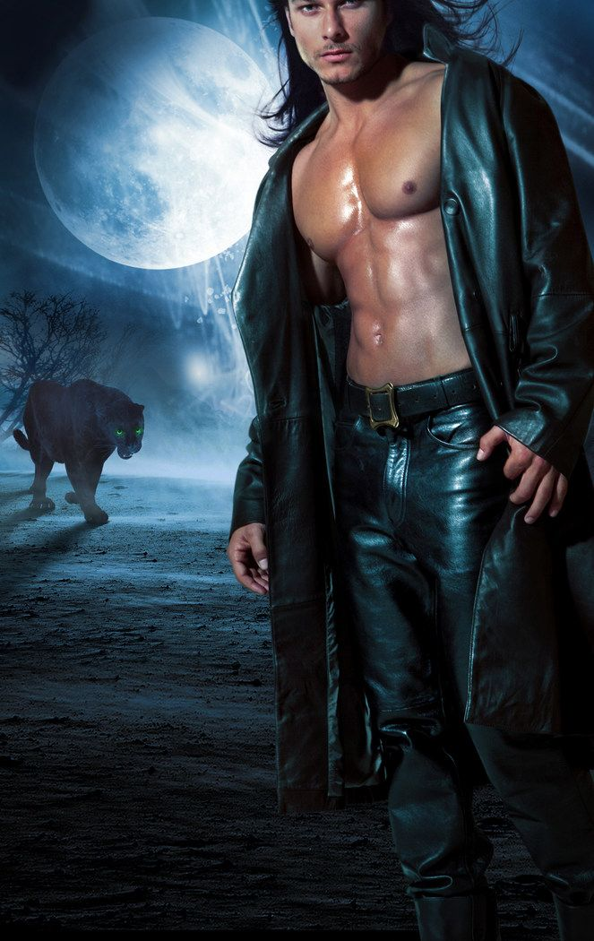 Romance Book Cover Male Models : Best images about novel cover art on pinterest