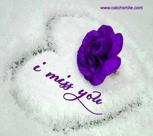miss u photos love