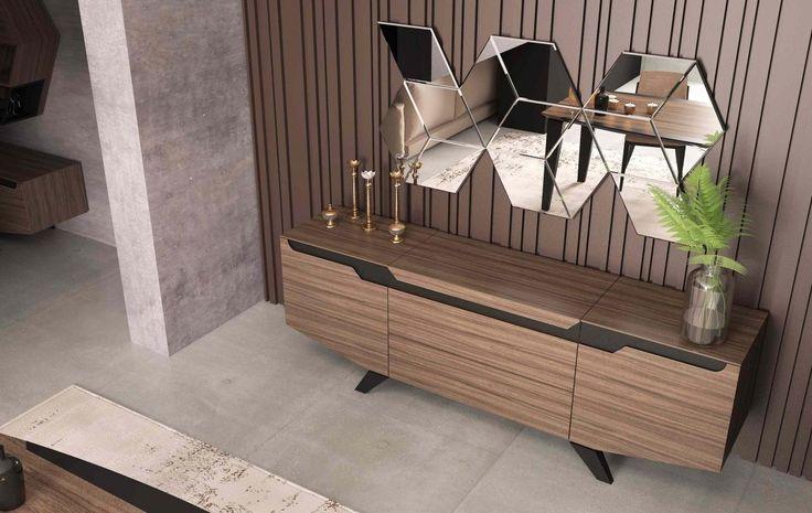 Bergama Konsol.. #macitler #modoko #masko #adana #design #designer #tasarım #mobilya #turkish #creation