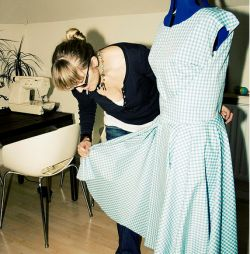 ★ Clothes Sewing Tutorials   Learn How To Sew Clothing   Best Free Patterns & Dressmaking Websites ★