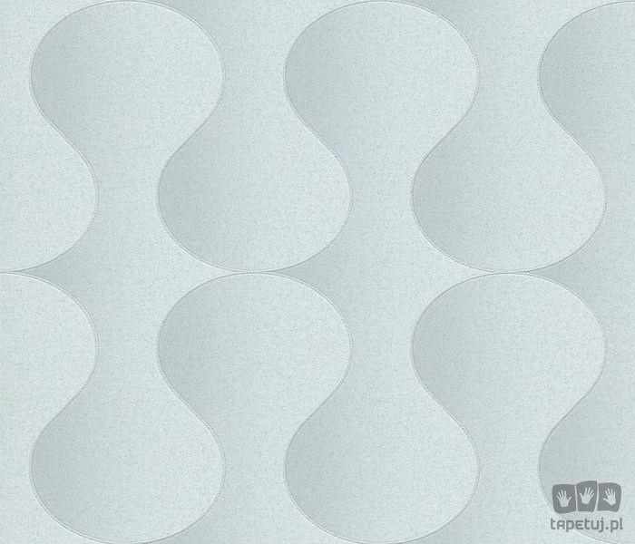 29 besten factory ii rasch tapeten bilder auf pinterest for Tapeten katalog bestellen