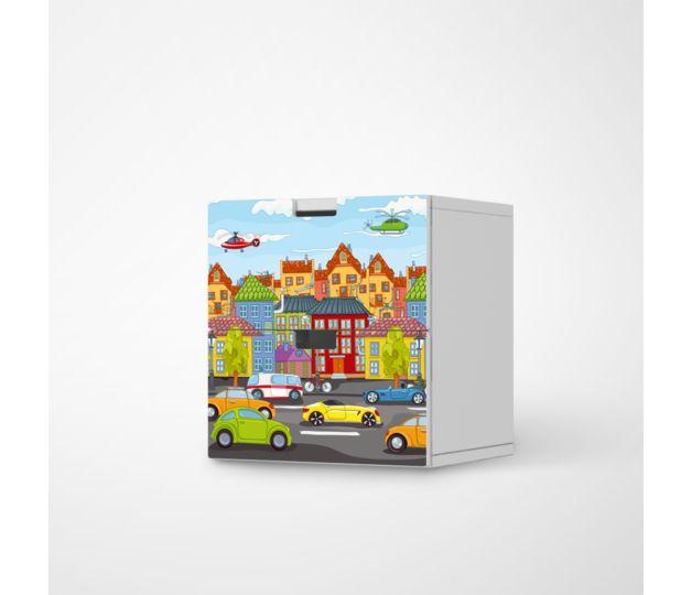 Oltre 25 fantastiche idee su Möbel folieren su Pinterest Küche - ikea küche anleitung