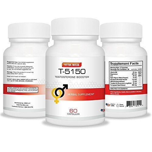 http://testosteronebooster.me/natural-testosterone-booster-pills-for-men-with-tongkat-ali-fenugreek-and-caffeine-free-pre-workout-and-dietary-supplement-for-male-enhancement-made-in-the-usa · Natural Testosterone Booster Pills for Men with Tongkat Ali, Fe