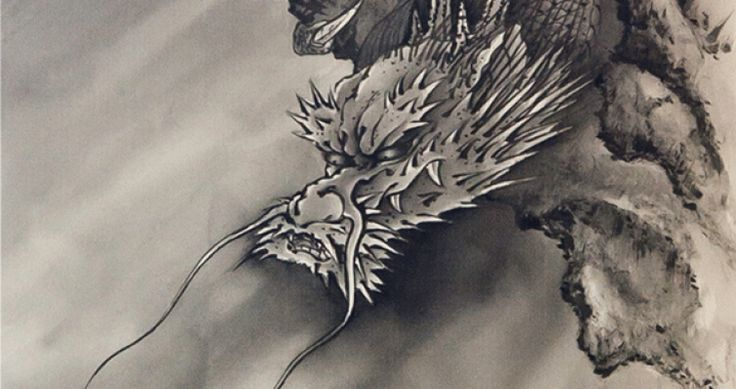 23 best images about horiyoshi iii on pinterest legends for The girl with the dragon tattoo common sense media