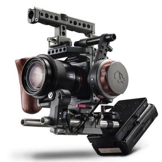 Nucleus-Nano Nucleus-Nano   camera equipment   diy film ...