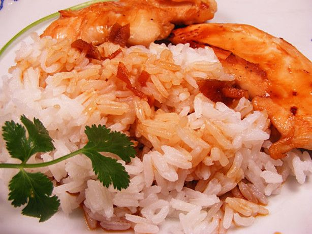 Make and share this Japanese Teriyaki Sauce recipe from Food.com.