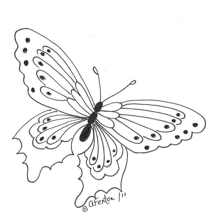 find this pin and more on crazy quilt frog butterfly