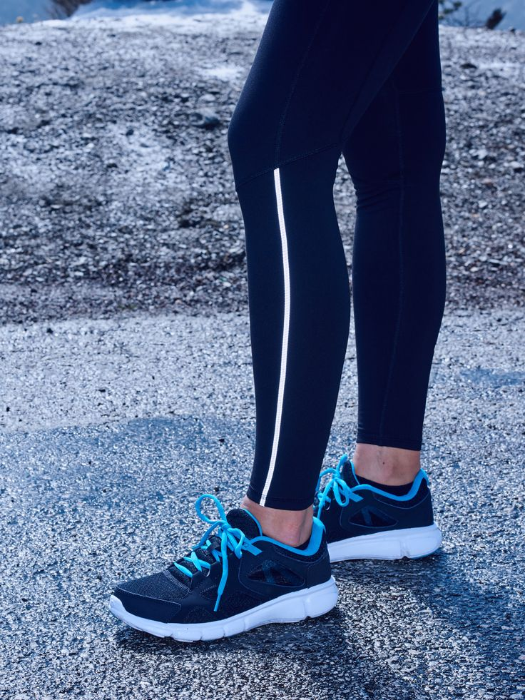 420 best Old Navy Active images on Pinterest