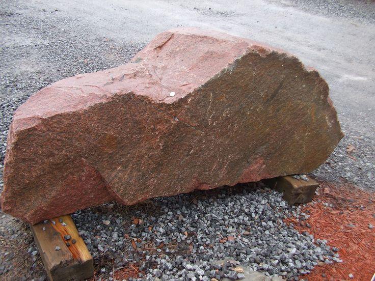 boulders3.jpg 1,024×768 pixels