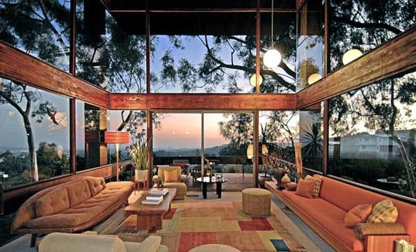 61 best ray kappe  ray kappe house images on pinterest
