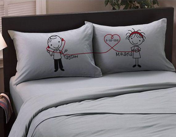 Valentines Day Gift Listen to My Heart Boyfriend by eugenie2