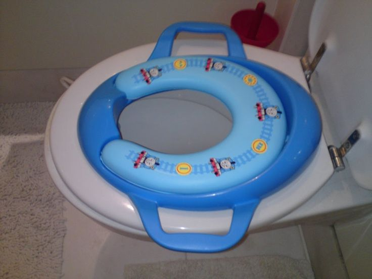 20 Best Images About Potty Training Boys Potty Train In 3
