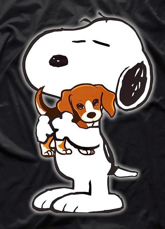 Cool Snoopy Beagle Beagle Adorable Dog - 3c75f4b2144f04eab94a85bd8da92666  Pic_23196  .jpg