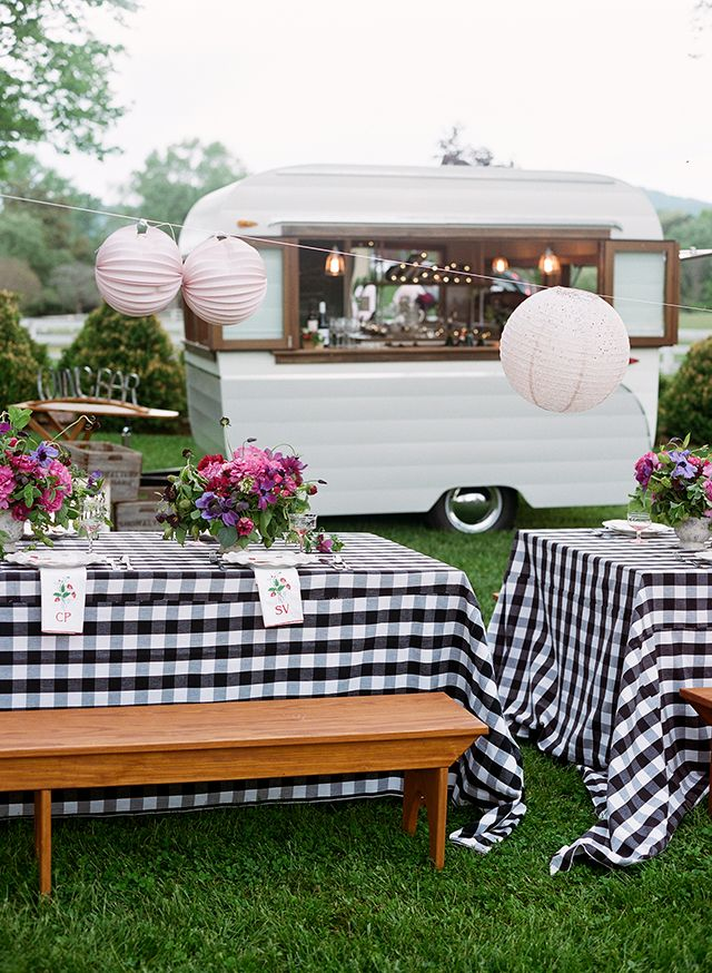 southern spring bbq in charlottesville virginia snippet ink wedding or rehearsal dinner