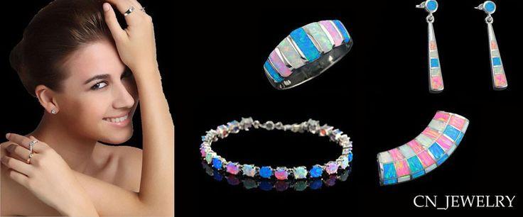 cn_jewelry - Малые заказы интернет-магазин, горячий продавая розничная теги,розничная джорданс,розничная сумки и более на Aliexpress.com   Alibaba Group