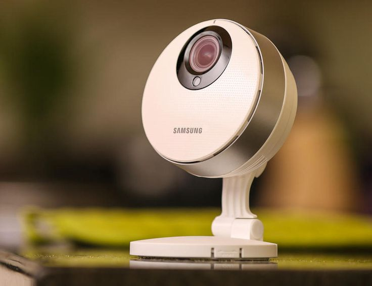 free run 3 nike 5.0 See your home in crystal clear images even at night with the Samsung SmartCam HD Pro Wi-Fi Camera.