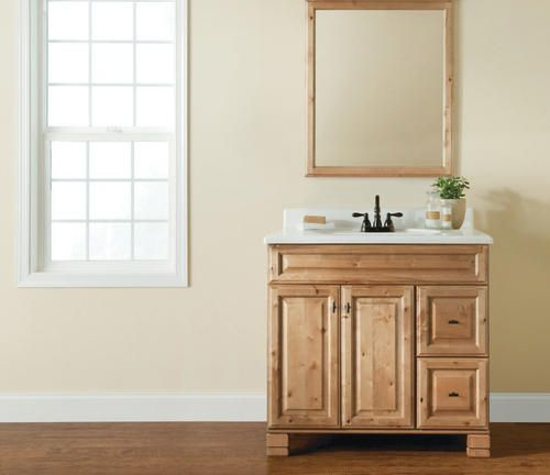 Amazing Bathroom Vanities Cabinets Mirrors At Menards  Best Garden Ideas