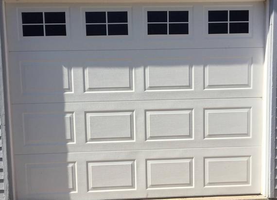 Faux Garage Door Windows Etsy Faux Garage Door Windows Garage Door Windows Garage Doors