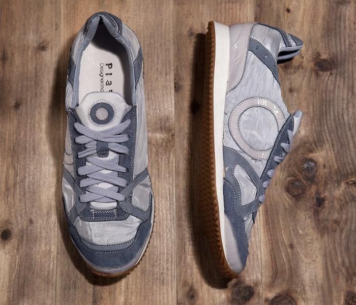 #jog #playhat #sneakers #running