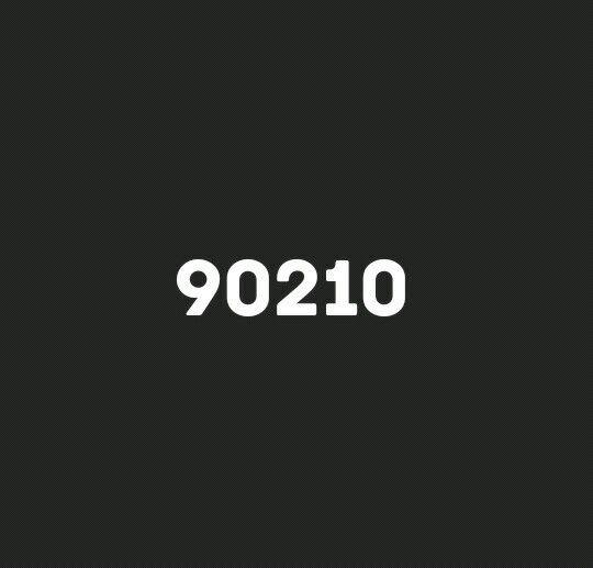 Blackbear singer - 90210