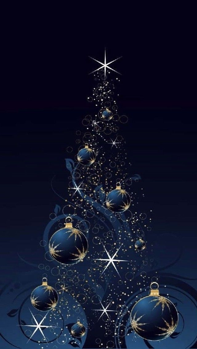 157 best christmas wallpapers 2016 images on pinterest
