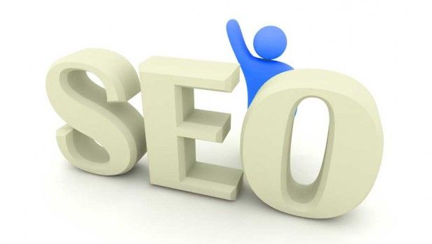The Best Tools for Do-It-Yourself SEO
