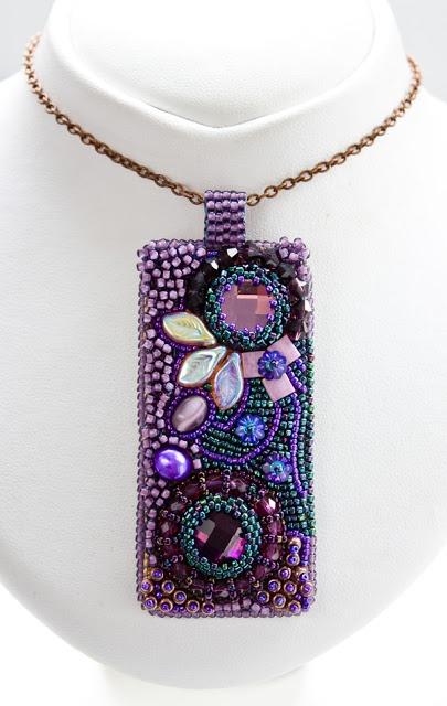 AIF Jewelry