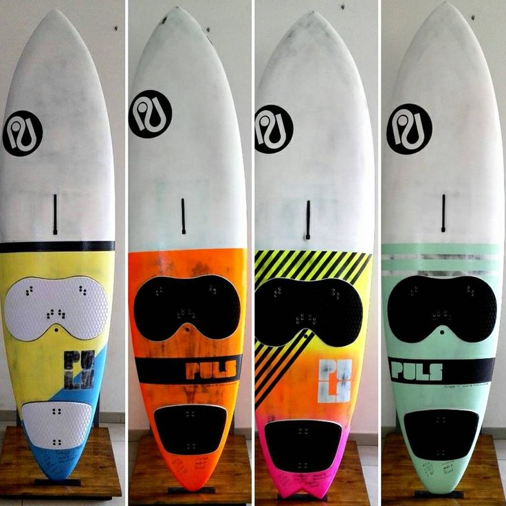Boards available on stock. Check more details on www.pulsboards.com/stock  All equipped with @mauiultrafins  #pulsboards #custom #custommade #windsurf #stock #available #Wave #worldofwindsurf #continentseven #hard #foreveryone #colour #carbon #Glass #kevlar