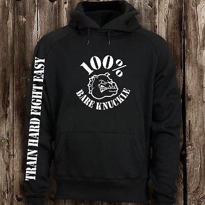 Bare #knuckle boxers hooded #sweater fighter boxing boxer  #men's,  View more on the LINK: http://www.zeppy.io/product/gb/2/281619813986/