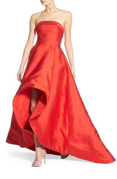 party dresses Centennial