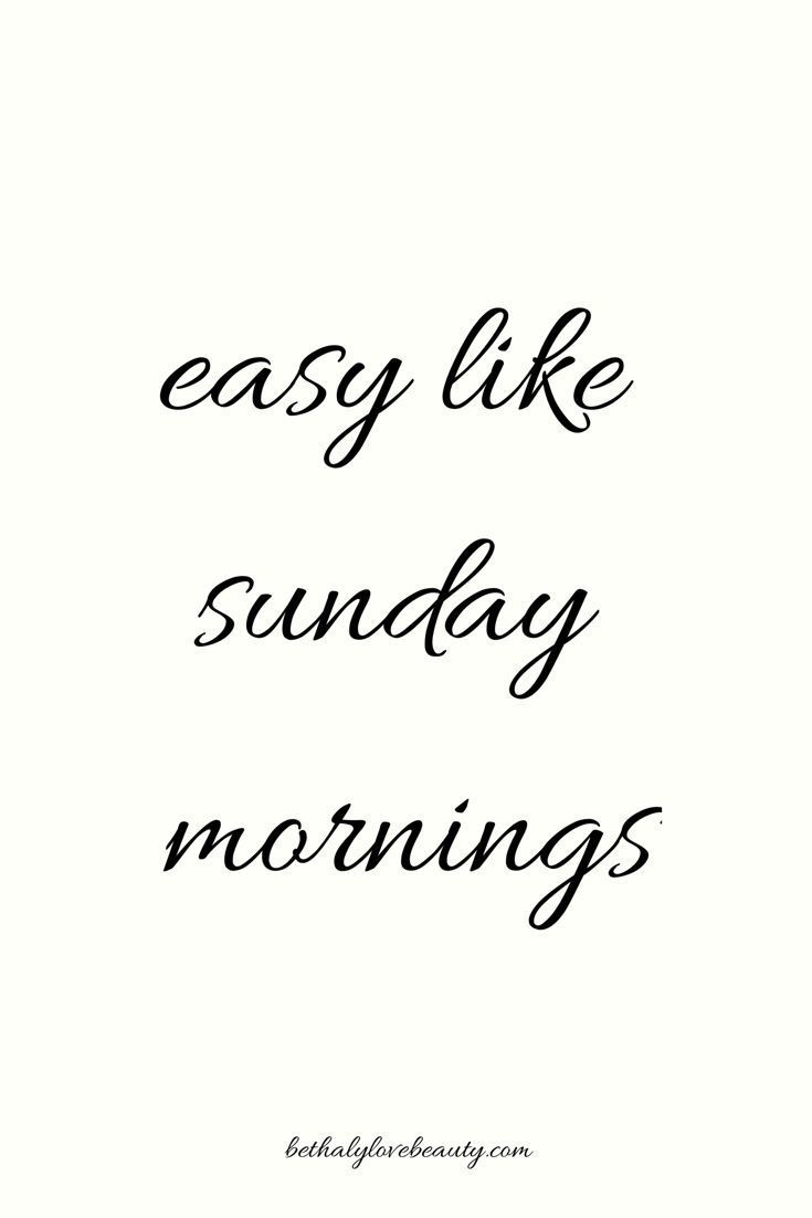 Bethalylovebeauty Lazy Sunday Quotes Sunday Quotes Sunday Quotes Funny