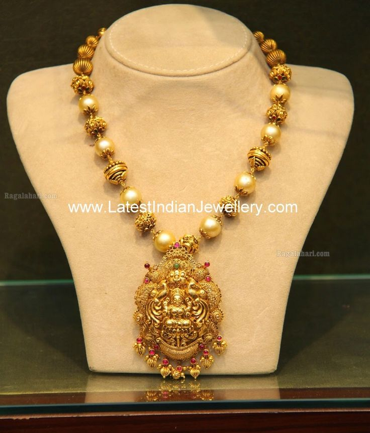 Malabar Gold Temple Jewellery Best Jewellery Designs