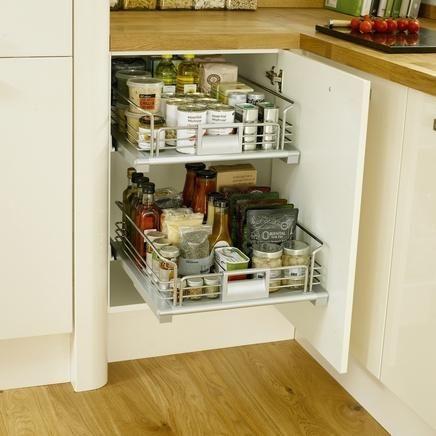 Single Kitchen Cabinet Drawer 23 best kitchen fit out ideas images on pinterest | kitchen ideas
