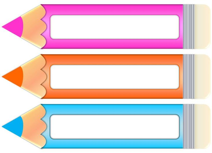 13516601_596703490504399_6019213898388067822_n.jpg (960×694)