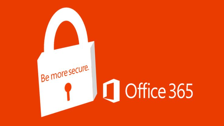 how to delete is onedrive office 365