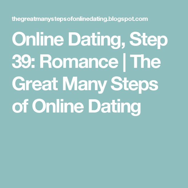 How many photos for online dating