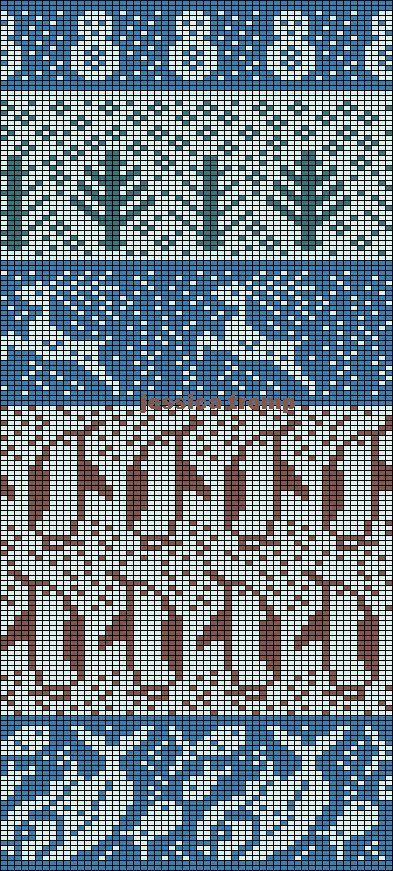3c765cc9fee9b799ba5c0cec1a2b2cd6.jpg 393×871 pixels