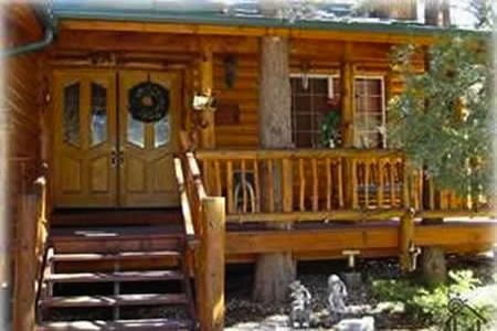 14 best ideas about big bear cabins for rent on pinterest for Cabins for rent big bear ca