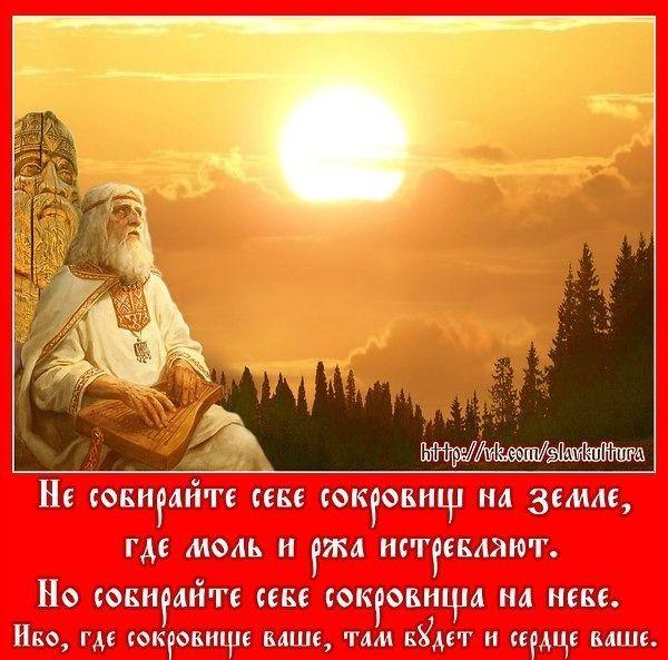 2364604610.jpg — Яндекс.Диск
