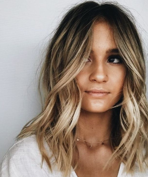 hair styles photo 121 best hair images on balayage hair colour 7678