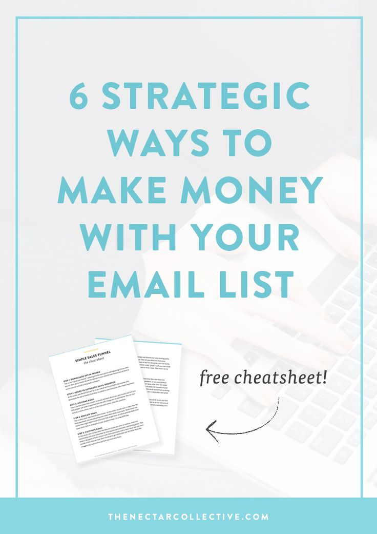 Best My Blog Business Tips Images On Pinterest Business - Blog business plan template