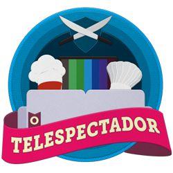 O telespectador