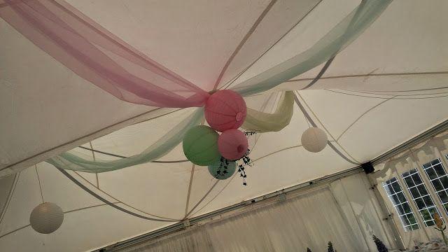#PeppersConvent #TowerLodge #vintage #wedding #pastel #flowers #whitefoldingchairs #HunterValleyWeddings #huntervalley #pokolbin #paperlanterns