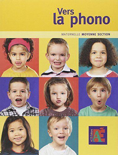 Vers la phono moyenne section de Christina Dorner http://www.amazon.fr/dp/2909295435/ref=cm_sw_r_pi_dp_MtKrwb1BX6KRE