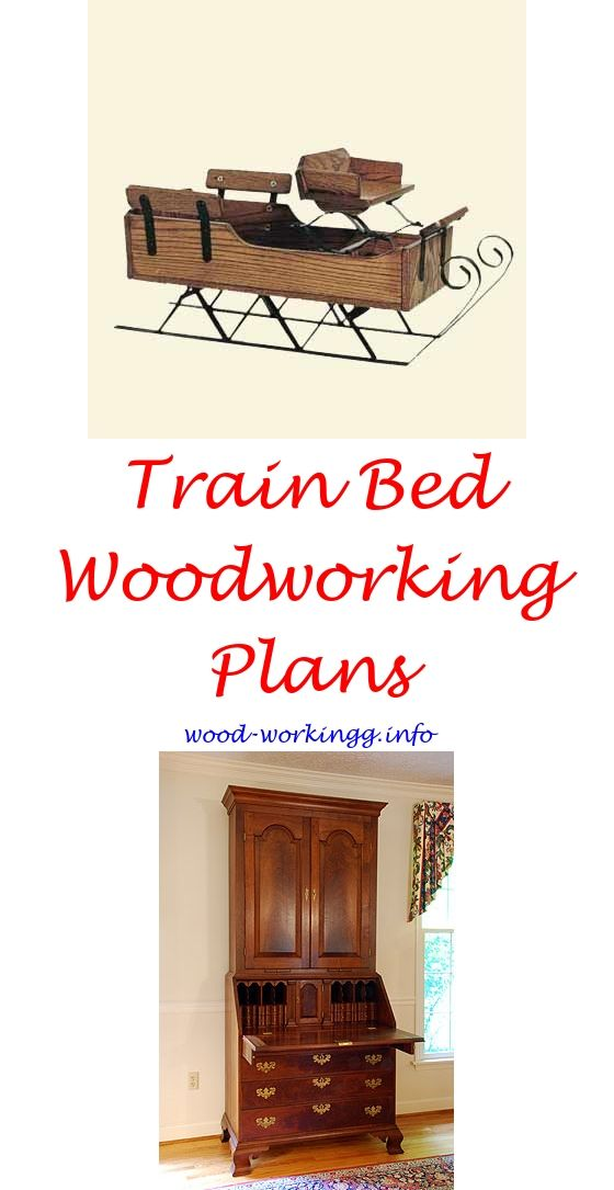 84 best Bedroom Set Woodworking Plans images on Pinterest - free wooden christmas yard decorations patterns